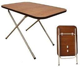 стол для уличной торговли